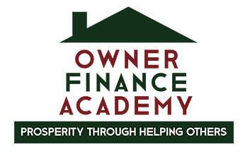 Owner Finance Academy logo image